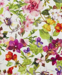 Stof Digitale Print 026 - Gordijnstoffen - Decoratiestoffen