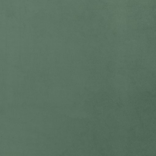 Stof Velvet Plain Flessengroen 26 - Decoratiestoffen