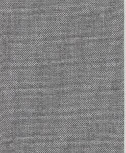 Stof Boa Grey - Meubelstoffen