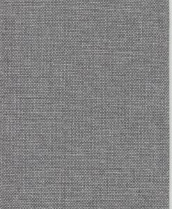 Stof Boa grijs - Meubelstoffen