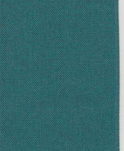 Stof Boa Turquoise - Meubelstoffen