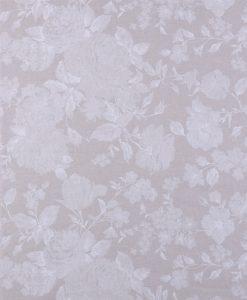 Stof Linnenlook combinatie 024 - Gordijnstoffen -  Decoratiestoffen