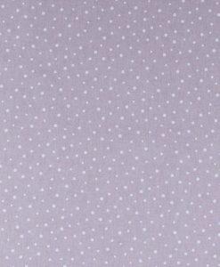 Stof Linnenlook motief 098 - Gordijnstoffen -  Decoratiestoffen