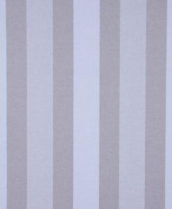 Stof Linnenlook combinatie 040 - Gordijnstoffen -  Decoratiestoffen