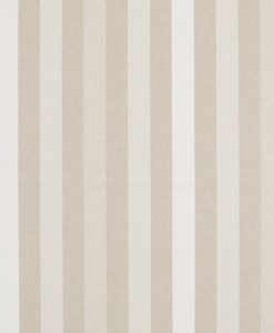 Stof Linnenlook Motief 167 - Gordijnstoffen -  Decoratiestoffen