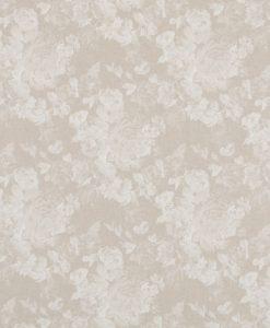 Stof Linnenlook Motief 170 - Gordijnstoffen -  Decoratiestoffen