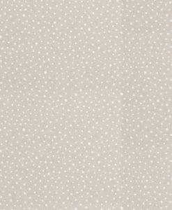 Stof Linnenlook Motief 013 - Gordijnstoffen -  Decoratiestoffen