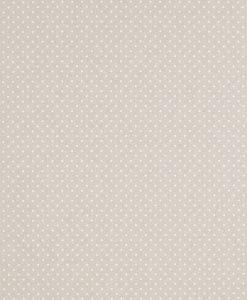 Stof Linnenlook Motief 030 - Gordijnstoffen -  Decoratiestoffen