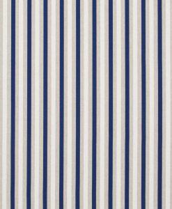 Stof Linnenlook Motief 191 - Gordijnstoffen -  Decoratiestoffen