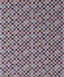 Stof Gobelin motief 041 - Decoratiestoffen -  Gordijnstoffen -  Meubelstoffen