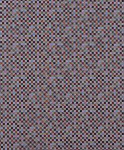 Stof Gobelin motief 050 - Decoratiestoffen -  Gordijnstoffen -  Meubelstoffen