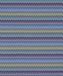 Stof Gobelin motief 096 - Decoratiestoffen -  Gordijnstoffen -  Meubelstoffen