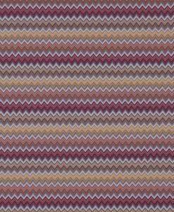 Stof Gobelin motief 097 - Decoratiestoffen -  Gordijnstoffen -  Meubelstoffen