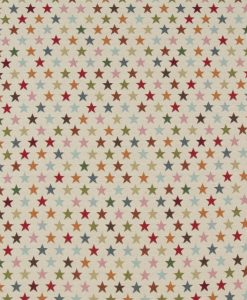 Stof Gobelin motief 040 - Decoratiestoffen -  Gordijnstoffen -  Meubelstoffen