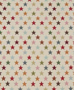 Stof Gobelin motief 039 - Decoratiestoffen -  Gordijnstoffen -  Meubelstoffen