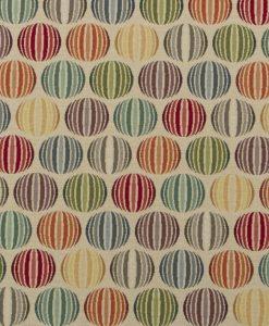 Stof Gobelin motief 085 - Decoratiestoffen -  Gordijnstoffen -  Meubelstoffen