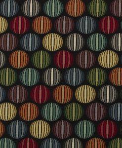 Stof Gobelin motief 089 - Decoratiestoffen -  Gordijnstoffen -  Meubelstoffen