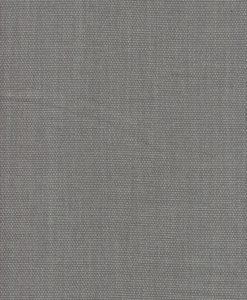 Stof Modena 802 grijs - Gordijnstoffen