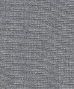 Stof Chopper Grey - Meubelstoffen -  Gordijnstoffen