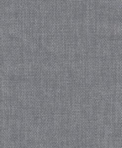 Stof Chopper grijs - Meubelstoffen -  Gordijnstoffen