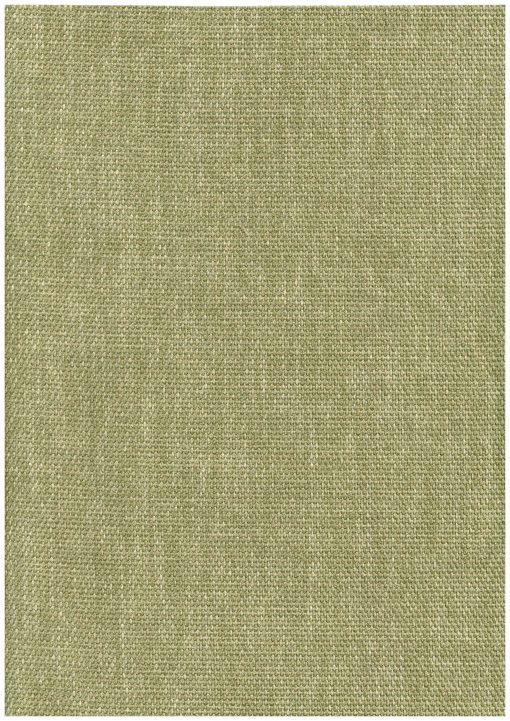 Stof Chopper Eucalyptus - Meubelstoffen -  Gordijnstoffen