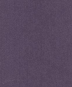 Meubelstof Moon Purple - Meubelstoffen