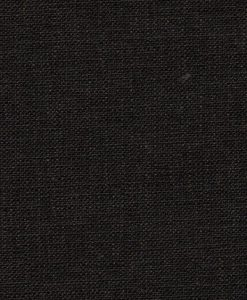Stof Rage onyx - Meubelstoffen