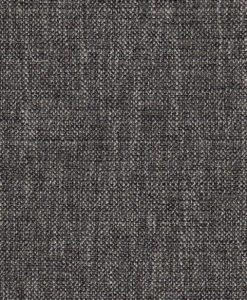 Stof Rage grey - Meubelstoffen