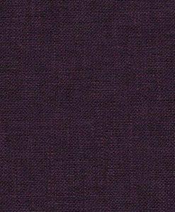 Stof Rage lavender - Meubelstoffen