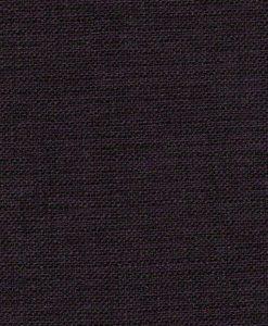 Stof Rage purple - Meubelstoffen