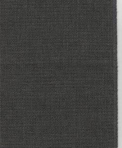 Stof Rage graphite - Meubelstoffen