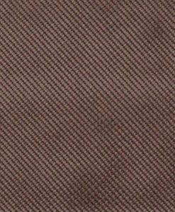 Stof Rapide bruin - Meubelstoffen