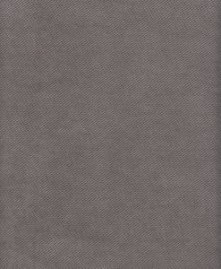 Stof Rapide grijs - Meubelstoffen