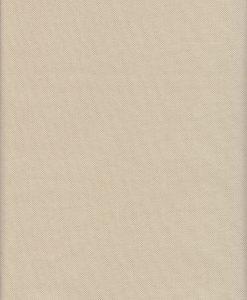 Stof Swaan ivoor (01) - Meubelstoffen -  Gordijnstoffen