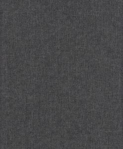 Stof Swaan grijs (05) - Meubelstoffen -  Gordijnstoffen
