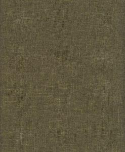Stof Swaan groen (08) - Meubelstoffen -  Gordijnstoffen