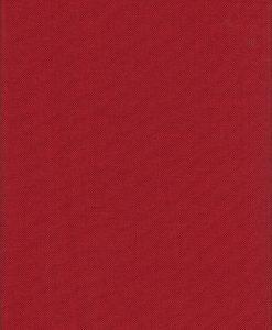 Stof Swaan rood (13) - Meubelstoffen -  Gordijnstoffen
