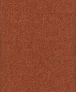 Stof Swaan oranje (18) - Meubelstoffen -  Gordijnstoffen