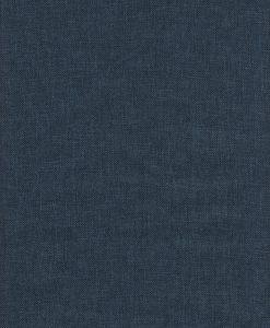Stof Swaan blauw (80) - Meubelstoffen -  Gordijnstoffen