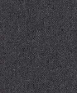 Stof Swaan donkergrijs (96) - Meubelstoffen -  Gordijnstoffen