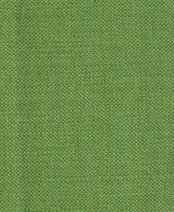 Stof Sydney groen - Meubelstoffen -  Gordijnstoffen