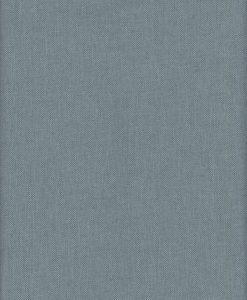 Stof Swaan oudlichtblauw - Meubelstoffen -  Gordijnstoffen