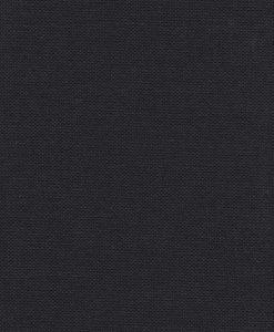 Meubelstof Borg zwart (100) - Meubelstoffen