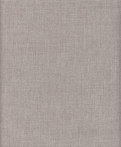 Meubelstof Borg naturel (22) - Meubelstoffen