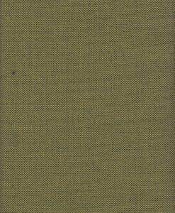 Meubelstof Borg olijfgroen (35) - Meubelstoffen