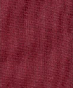 Meubelstof Borg rood (60) - Meubelstoffen