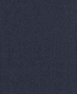 Meubelstof Borg blauw (80) - Meubelstoffen