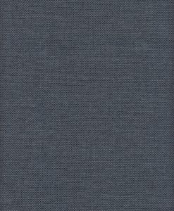 Meubelstof Borg grijsblauw (81) - Meubelstoffen