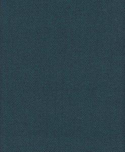 Meubelstof Borg petrol (87) - Meubelstoffen