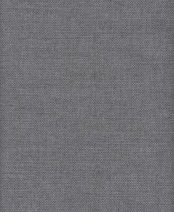 Meubelstof Borg grijs (91) - Meubelstoffen